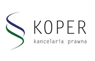 Adwokat Oświęcim, Kancelaria Prawna KOPER, Radca prawny Żory